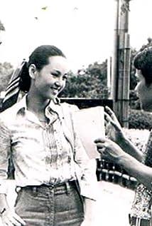 Hsiu-Shen Liang Picture