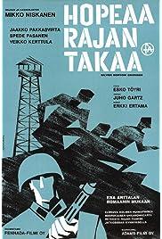 ##SITE## DOWNLOAD Hopeaa rajan takaa (1963) ONLINE PUTLOCKER FREE