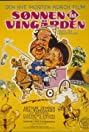 The Son from Vingaarden (1975) Poster