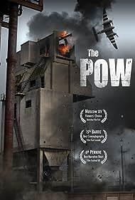 The POW (2012)