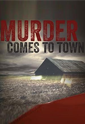 Murder Comes to Town (2014) - Putlocker123 | Putlockers new website