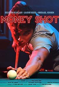Primary photo for Money Shot