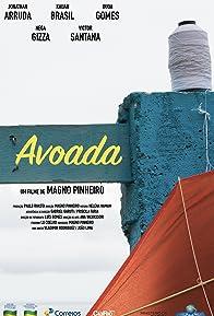 Primary photo for Avoada