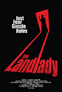 Must watch comedy movies 2018 The Landlady by Jason Read [1920x1280]