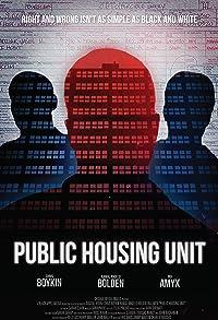 Primary photo for Public Housing Unit