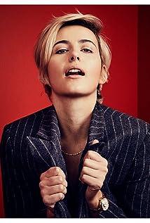 Jacqueline Toboni Picture