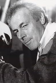 Primary photo for John Glen