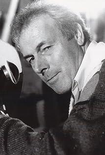 John Glen Picture