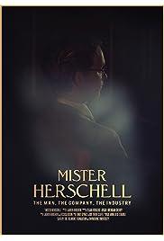 Mister Herschell