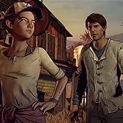 The Walking Dead The Game Season 3 Video Game 2016 Imdb