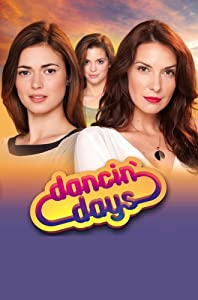 Watch free movie stream online Episode dated 25 January 2013 by [1080i]