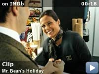Mr beans holiday 2007 imdb videos solutioingenieria Images