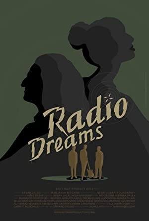 Radio Dreams