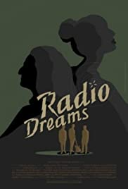 Radio Dreams Poster