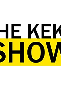 Primary photo for The Keke Show