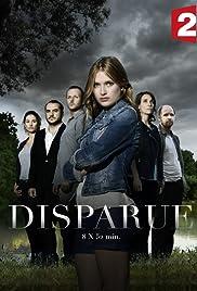 Épisode Sept Poster