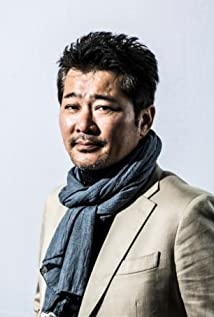Choi Moo-in Picture