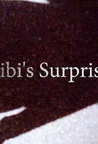 Primary photo for Bibi's Surprise