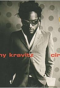Primary photo for Lenny Kravitz: Circus