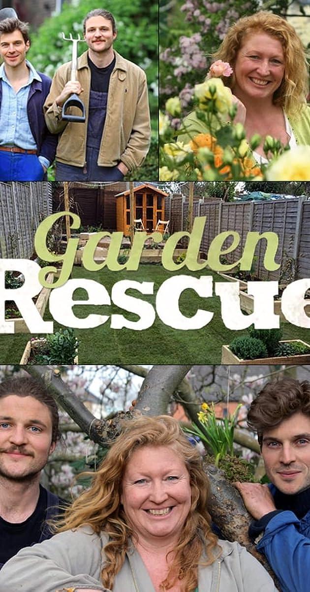 Garden.Rescue.S05E10.720p.HDTV.x264-dotTV