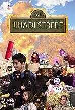 Jihadi Street