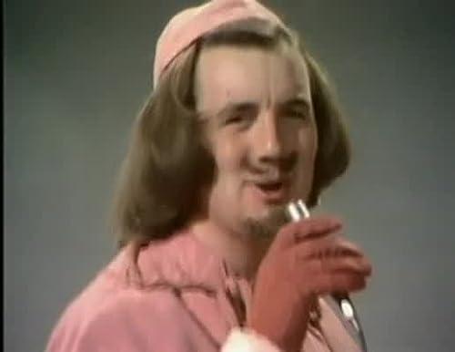 Monty Python's Flying Circus: Intermission