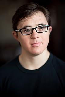 Chris Bunton Picture