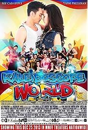 ##SITE## DOWNLOAD Kaleidoscope World (2013) ONLINE PUTLOCKER FREE