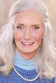 Primary photo for Mari Kearney