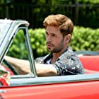 William Levy in South Beach Love (2021)