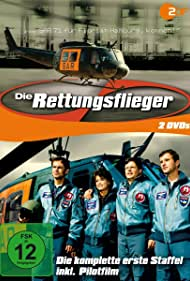 Die Rettungsflieger (1997)