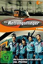 The Air Rescue Team