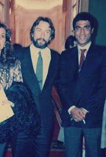 Mohamed Khan Picture