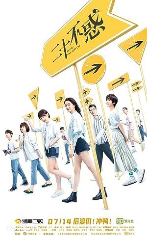 Tuổi Đôi Mươi - Mon TV