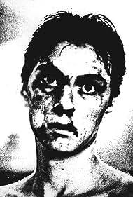 Carl Quist Møller in Sneblind (1990)
