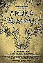 Aruka Waiipu