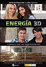 Energía 3D