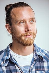 Primary photo for Brandon Trost