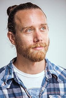 Brandon Trost Picture