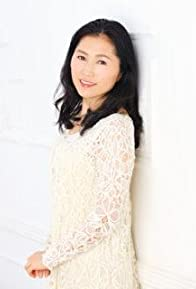 Primary photo for Emi Shinohara