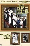 The Brady Brides (1981)