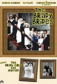 The Brady Brides (1981) Free TV series M4ufree