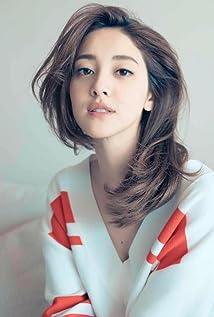 Grace Chan Picture