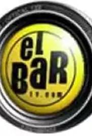El bar TV.com Poster