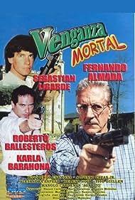 Venganza mortal (1995)