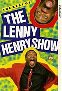 Primary photo for Lenny Henry: The Best of 'The Lenny Henry Show'