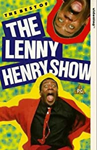 3gp movies downloading websites Lenny Henry: The Best of 'The Lenny Henry Show' [hdv]