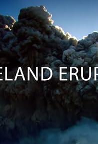 Primary photo for Volcano Live