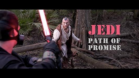Free movies Jedi: Path of Promise [1280x720]
