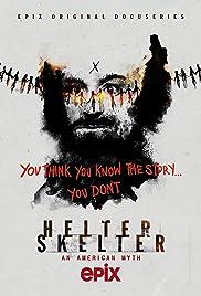 Helter Skelter: An American Myth - Season 1